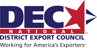 National District Export Council