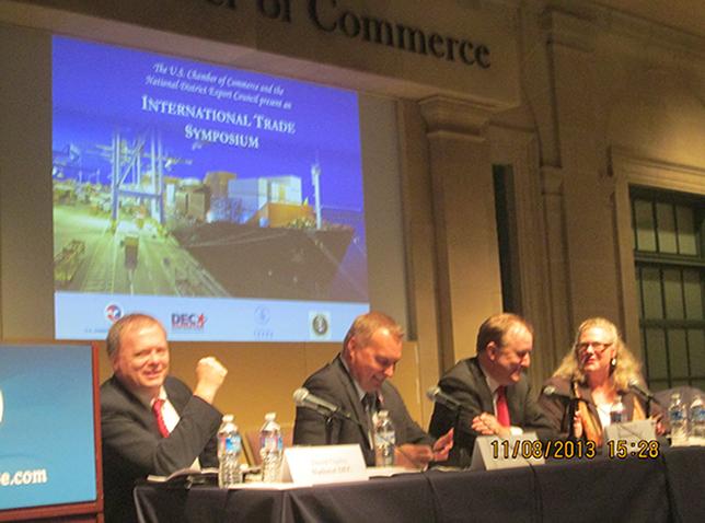 AS_Kevin_Wolf_at_International_Trade_Symposium